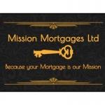 Mission Mortgages Ltd