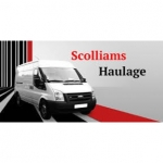 Scolliams Haulage