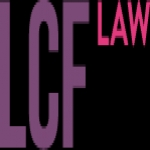 LCF Barber Titleys