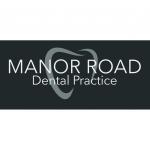 Manor Road Dental Practice Ltd