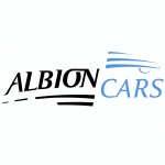 Albion Cars