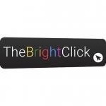 The Bright Click