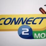 Connect2mobile Mobile Phone Repair & Computer repair shop