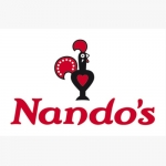 Nando's Loughton
