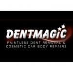 Dentmagic