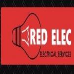 Red Elec