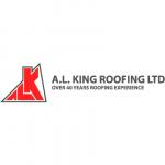 A L King Roofing Ltd