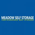 Meadow Self Storage