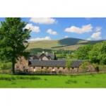 Arndean Cottages
