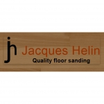 JH Quality Floor Sanding