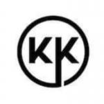Krystal Klear Cleaning Services Ltd