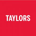 Taylors Estate Agent Yate
