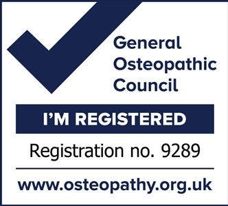 GOC Registered Member