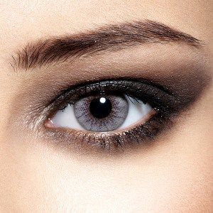 Semi Permanent Eyelash Infill