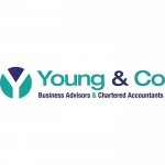 Young & Co