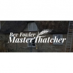 Bev Fowler Master Thatcher