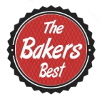 The Bakers Best