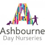 Ashbourne Day Nurseries at Oxley Park