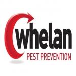 Whelan Pest Prevention Staffordshire