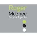 Roger Mcghee Estate Agents