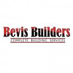 Bevis Builders