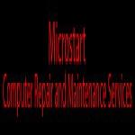 Microstart