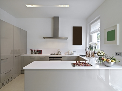 Kitchens Derby