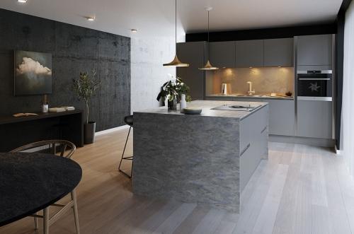 Magnet Kitchens2