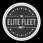 Elite Fleet Southwest LTD