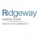Ridgeway Garage Doors Ltd