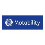 Motability Scheme at Donnelly Motorstore Vauxhall Dungannon