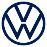 Beadles Volkswagen Southend