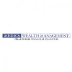 Medics Wealth Management