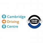 Cambridge Driving Centre