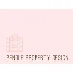 Pendle Property Design