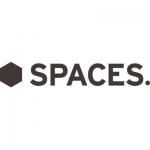 Spaces - Glasgow, Spaces West Regent Street