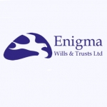 Enigma Wills & Trusts Ltd