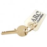 A R C Locksmiths