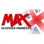 Max Scaffold Products