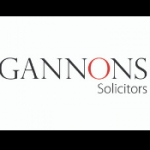 Gannons Solicitors