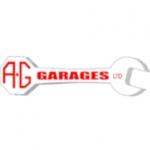 A & G Garages Ltd