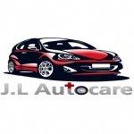 J.L Autocare
