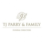 T. J. Parry & Family Funeral Directors Ltd