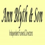 Ann Blyth & Son Independent Funeral Directors