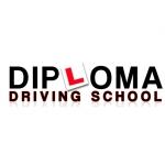 Diploma Driving School