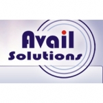 Avail Solutions Limited