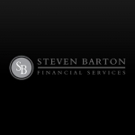 Steven Barton Financial Services