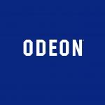 ODEON Camden
