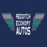 Redditch Economy Autos