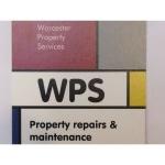WPS Plumbing